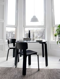 Interior bedeutung  Interior, Küche, kitchen, #scandinavian #minimalistic #interior ...