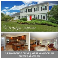 home Welcome to Princeton Oaks, one of West Windsor's most desirable neighborhoods, a... Check more at http://homesnips.com/snip/welcome-to-princeton-oaks-one-of-west-windsors-most-desirable-neighborhoods-a/