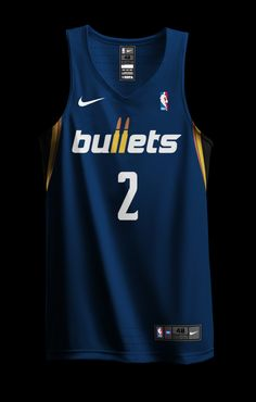 Best Basketball Jersey Design, Cool Basketball Jerseys, Best Nba Jerseys, Sports Jersey Design, Basketball Uniforms, Nba Uniforms, Sports Uniforms, Sports Shirts, Greaser Style