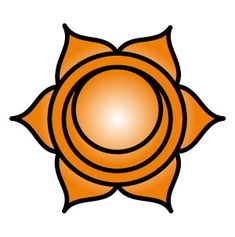 All about the Sacral Chakra: Healing the Sacral Chakra with Reiki