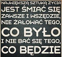 Śmieszne z netu na Stylowi.pl I Love You, My Love, Personal Development, Humor, Wattpad, Te Amo, Je T'aime, Humour, Funny Photos
