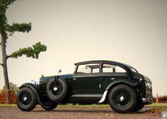 Bentley Speed Six 1930 - Voitures de luxe de l'entre-deux-guerres au 1/43 ════════════════════════════ http://www.alittlemarket.com/boutique/gaby_feerie-132444.html ☞ Gαвy-Féerιe ѕυr ALιттleMαrĸeт   https://www.etsy.com/shop/frenchjewelryvintage?ref=l2-shopheader-name ☞ FrenchJewelryVintage on Etsy http://gabyfeeriefr.tumblr.com/archive ☞ Bijoux / Jewelry sur Tumblr
