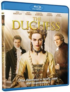 The Duchess [Blu-ray], http://www.amazon.com/dp/B00AEFXU58/ref=cm_sw_r_pi_awdm_uREuwb07293SG
