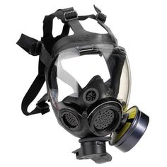Airsoft hub is a social network that connects people with a passion for airsoft. Talk about the latest airsoft guns, tactical gear or simply share with others on this network Airsoft Helmet, Airsoft Guns, Airsoft Gas Mask, Survival Gear, Survival Skills, Doomsday Survival, Bushcraft, Bug Out Gear, Half Face Mask
