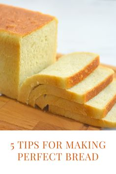 Pullman Bread Recipe:This pullman loaf bread recipe will help you make bread with soft crust and soft ,fluffy crumb inside.We can make this bread using only six basic ingredients in five simple steps bread recipe Pullman Bread Recipe Fluffy Bread Recipe, Basic Bread Recipe, Milk Bread Recipe, Egg And Bread Recipes, Baking Recipes, Dessert Recipes, Desserts, Fruit Bread, Dessert Bread