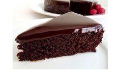bolo de chocolate_marco costa casa dos segredos_secret story_receita_dicasfemininas-su.blogspot.pt