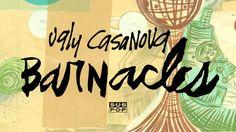 Ugly Casanova - Barnacles