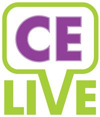 CE Live: Earn continuing education with these special online courses. http://nursing.advanceweb.com/Web-Extras/Online-Extras/CE-Live-Nursing-Online-Courses.aspx