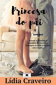 Romance, Pai, Books To Read, Amor, Destiny, Princess, Books, Romances, Romance Movies