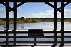 Florida - Everglades ____  more @ nw7.eu