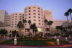 About Us   School of Nursing   Loma Linda University