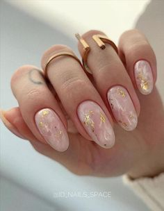 almond nails short - almond nails ` almond nails designs ` almond nails short ` almond nails long ` almond nails designs spring ` almond nails designs short ` almond nails french tip ` almond nails designs summer Almond Acrylic Nails, Best Acrylic Nails, Acrylic Nail Designs, Coffin Nail Designs, Wedding Acrylic Nails, Almond Nail Art, Nagellack Design, Nagellack Trends, Short Almond Nails