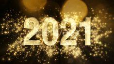 Happy New Year Fireworks, Happy New Year Pictures, New Year Gif, Happy New Year Wishes, Happy New Year Greetings, New Year Video, Happy New Year Wallpaper, Happy Birthday Wallpaper, Belated Birthday Card