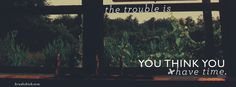 trouble-is-facebook-cover.jpg (1702×630)