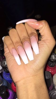 Ig: callherbrittney prom nails, nails on fleek, claws, nails inspiration, nail Dope Nails, Fun Nails, Long Acrylic Nails, Coffin Nails Long, Prom Nails, Homecoming Nails, Nagel Gel, Creative Nails, Acrylic Nail Designs