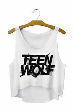 """Boys In Books Are Just Better"""" Letters Crop Tops Loose Summer Style Women's Fashion Casual Female Sexy Tank Top TQI"""