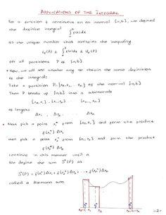 Ceyhun Kirimli online: Calculus II Lecture Notes