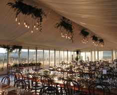 Offering the latest international designs in marquees, furniture and accessories and hospitality catering equipment to hire for every occasion. Marquee Decoration, Table Decorations, Catering Equipment, Merchandising Displays, How To Memorize Things, Wedding, Furniture, Design, Home Decor