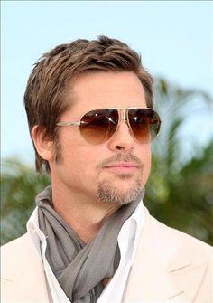 VANITY FAIR BRAD PITT | Brad Pitt