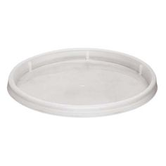 Lids For 8 12 16 24 and 32 oz Containers/Case of 500 Tags:  Microwaveable Containers; Delitainer; plastic Microwaveable Containers;;; https://www.ktsupply.com/products/32811349774/Lids-For-8-12-16-24-and-32-oz-ContainersCase-of-500.html