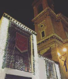 Via del Babbuino - Roma ✨Caffè Canova - Tadolini