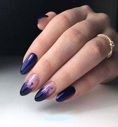 Girl nails fashion Designer And Fragrance