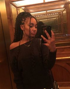 Little Mix Leigh Ann, Sisters Forever, Girl Group, Mixers, Queens, Happy Birthday, Kpop, Music, Pictures