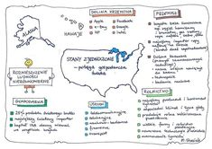 Geography Lessons, School Subjects, Bujo, Back To School, Notes, Study, Science, Diy, World Maps