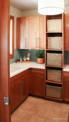 Ideas Laundry Room Inspiration Small Laundry Rooms And Small
