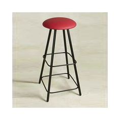 "Found it at Wayfair - 36"" Swivel Bar Stool"