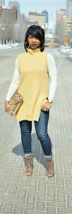 Find More at => http://feedproxy.google.com/~r/amazingoutfits/~3/1NAvV1ikpjk/AmazingOutfits.page