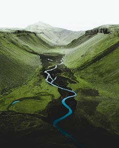 Gábor Nagy Captures Stunning Iceland Drone Photos [Interview] Interview: Former Musician Captures the Silent Serenity of Iceland's Majestic Mountains Outdoor Photography, Aerial Photography, Landscape Photography, Nature Photography, Photography Tips, Scenic Photography, Photography Equipment, Night Photography, Road Trip France