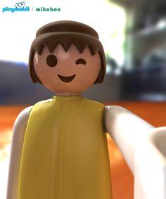 Selfies, Playmobil Toys, Pop Art, Lego, Joy, Awesome Stuff, Fun Stuff, Disney Princess, Disney Characters