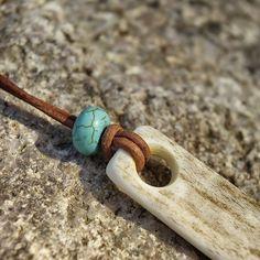 Elk Antler Jewelry   elk antler jewelry ↞