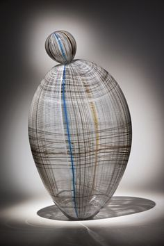 Nancy Callan - Blue Rain Gallery / Santa Fe New Mexico