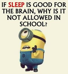 Wow,this is true.If you have pictures with minions pin it.#minions
