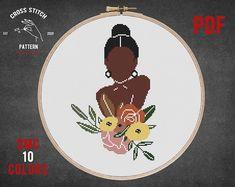 Cross Stitch Pattern Maker, Counted Cross Stitch Patterns, Cross Stitch Embroidery, Cross Stitches, Hand Embroidery Patterns Free, Abstract Embroidery, Cross Stitch For Kids, Batman, Embroidery For Beginners