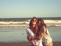 Quem tem um amigo, tem tudo. Amizade para todas as horas.