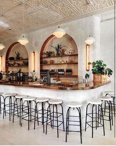 Design Exterior, Bar Interior Design, Restaurant Interior Design, Commercial Interior Design, Cafe Design, Brewery Interior, Design Design, Architecture Restaurant, Restaurant Exterior