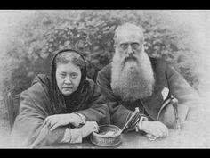 Helena Blavatsky y las profecías para el Tercer Milenio