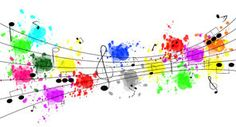 Music Notes Stock Illustrations – 18,343 Music Notes Stock Illustrations, Vectors & Clipart - Dreamstime