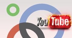 YouTube Flash Video Player How to Use Guide Image