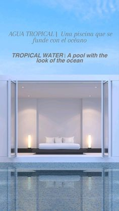 Swimming Pools, Tropical, Windows, Water, Decor, Pools, Mosaics, Swiming Pool, Gripe Water
