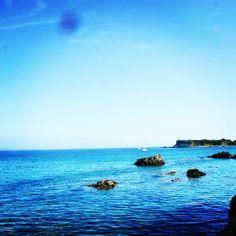 #vasilikos#vacations#zante #zakinthos #zacinθos#zakinthos Vacations, Greece, Instagram, Water, Outdoor, Holidays, Greece Country, Gripe Water, Outdoors