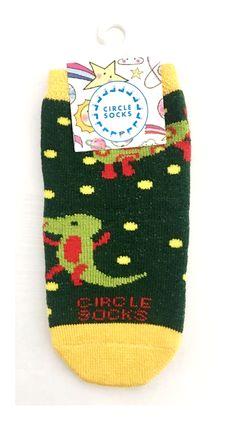 Socksmith Badger Chaussettes