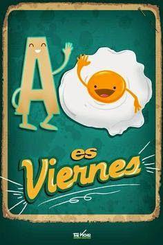 Ya es #viernes  Nos espera un gran fin de semana por delante. #empowernetworkespañol   #lazymillonairesleagueespañol   #aidayjuanramon   #ayjr