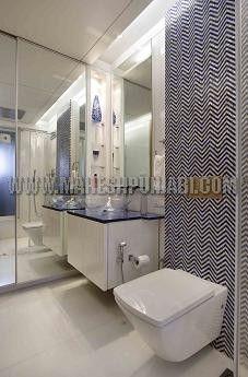 Bathroom Designs In Mumbai bathroom designsmahesh punjabi associates - image 8