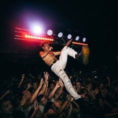 """Vic Mensa - Roll My Weed [Music]- http://getmybuzzup.com/wp-content/uploads/2015/09/vic-mensa.png- http://getmybuzzup.com/vic-mensa-roll-my-weed-music/- By Jack Barnes New music from Vic Mensa called """"Roll My Weed."""" Enjoy this audio stream below after the jump. Follow me:Getmybuzzup on Twitter