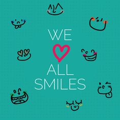 Come visit us at Minich Orthodontics for a consultation. We have two convenient locations, Mentor OH & Chagrin Falls OH