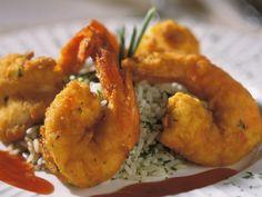 SP: Próxima Virada Cultural terá alta gastronomia a preços populares http://r7.com/BAEC
